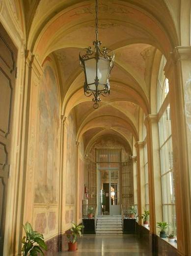 Villa Brignole Sale (3)