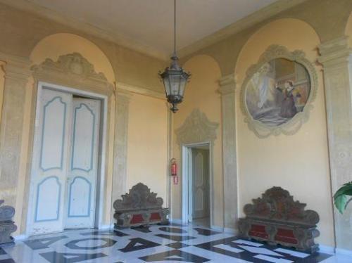 Villa Brignole Sale (34)