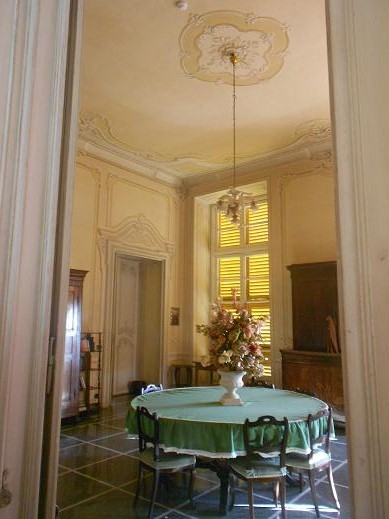 Villa Brignole Sale (36)