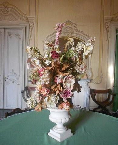 Villa Brignole Sale (37)