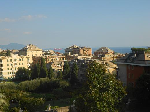 Villa Brignole Sale (39)