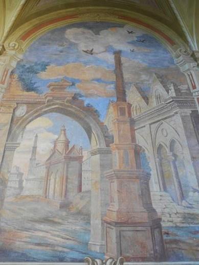 Villa Brignole Sale (4)