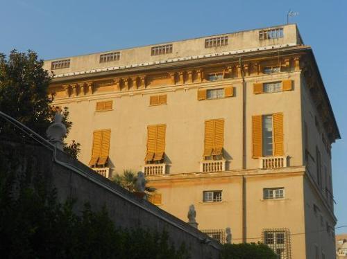 Villa Brignole Sale (41)