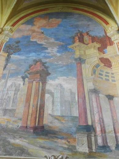 Villa Brignole Sale (6)