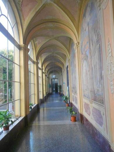 Villa Brignole Sale (7)