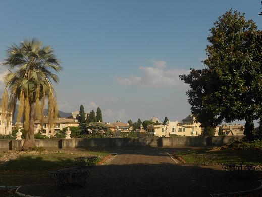 Villa Brignole Sale (9)