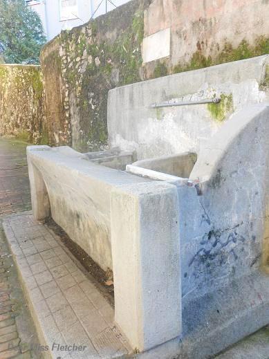 Lavatoio Via dei Colombo (3)