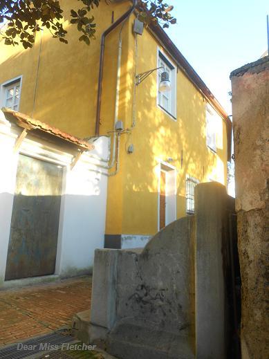 Lavatoio Via del Colombo (2)