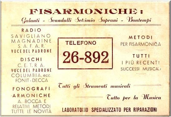 Mario Salvarani 1