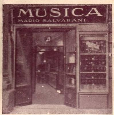 Mario Salvarani  2
