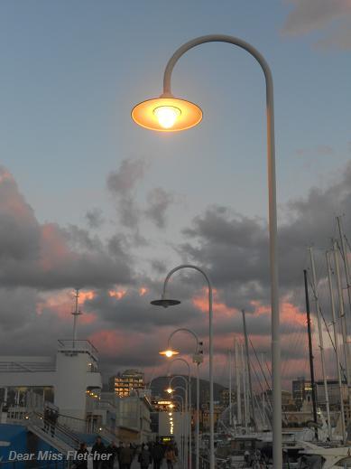 Porto Antico (10)