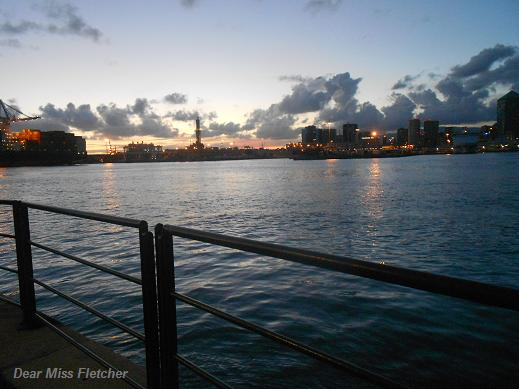Porto Antico (17)