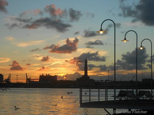 Porto Antico (9)