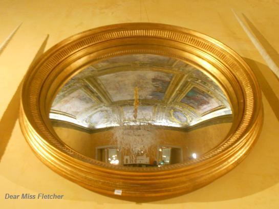 Specchio (2)