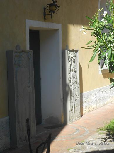 Via del Bragone (10)