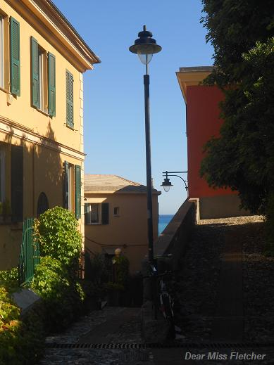 Via del Bragone (13)
