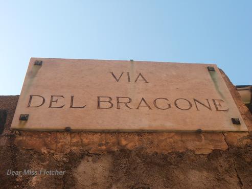 Via del Bragone (3)