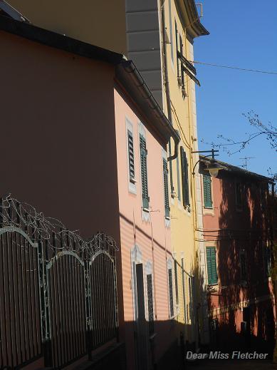 Via del Bragone (6)