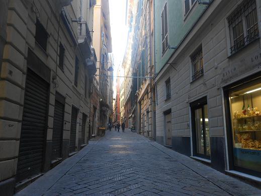 Via del Campo (3)