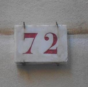 Via del Campo (4)