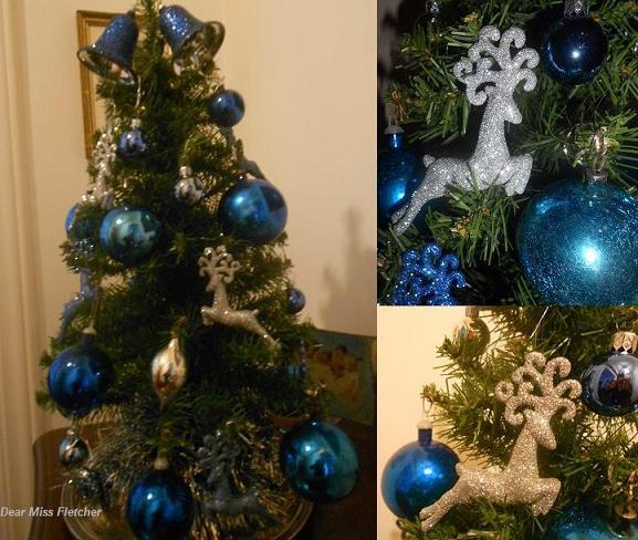 Natale 2014 (1)