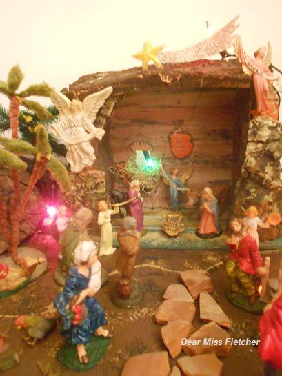 Natale 2014 (13)