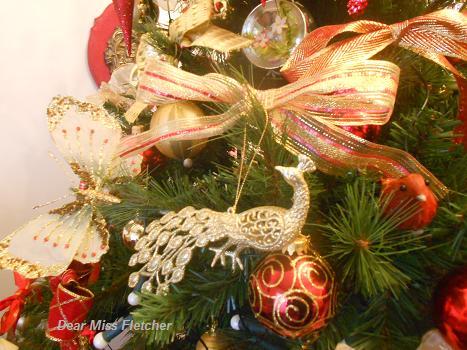 Natale 2014 (14)