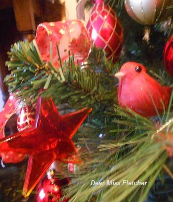 Natale 2014 (16)