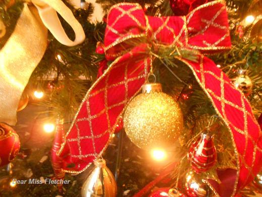 Natale 2014 (17)