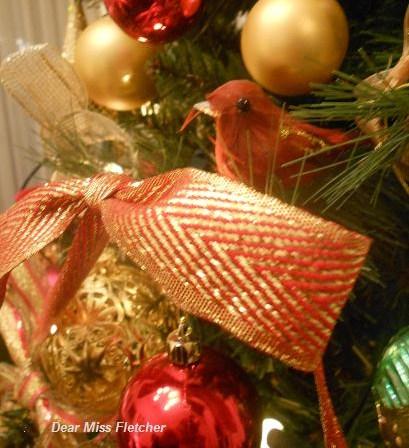 Natale 2014 (18)