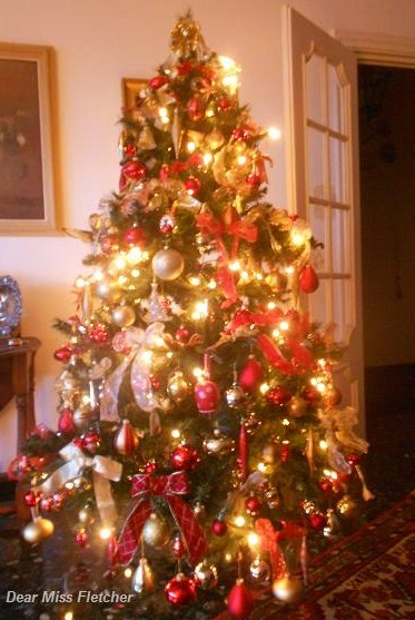 Natale 2014 (19)