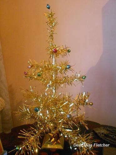 Natale 2014 (2)