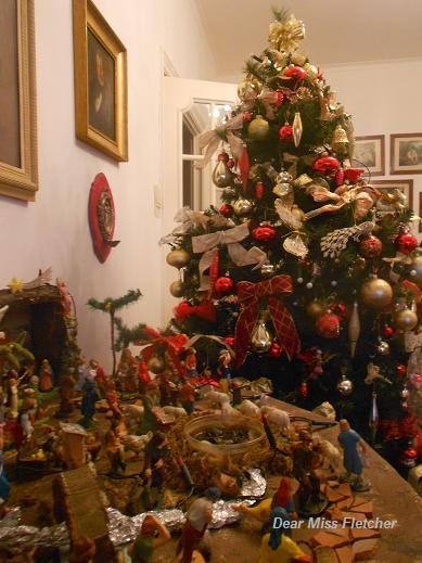 Natale 2014 (4)