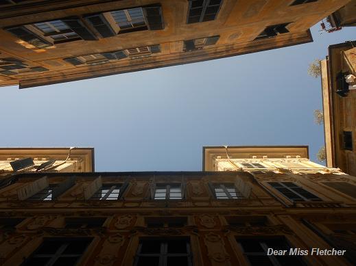 Piazza di Pellicceria (2)