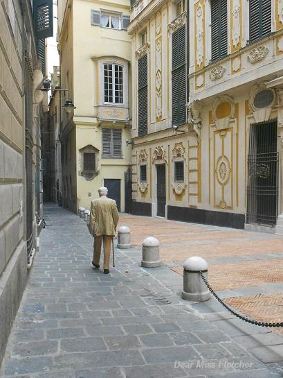 Piazza di Pellicceria