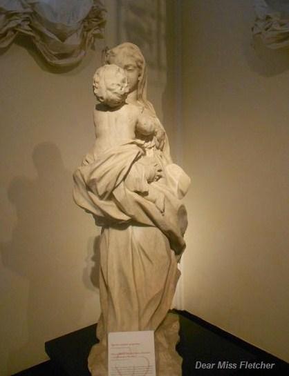 Statua bifronte (4)