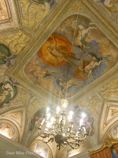 Palazzo della Meridiana (17)