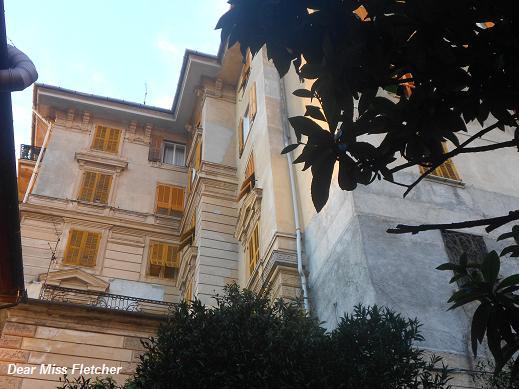 Palazzo della Meridiana (19)