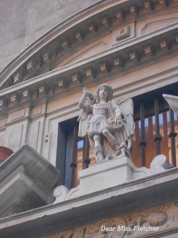 Palazzo della Meridiana (20)