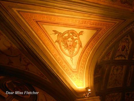 Palazzo della Meridiana (5)