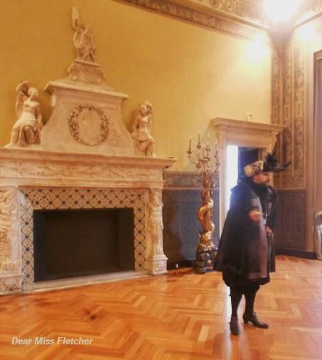 Palazzo della Meridiana (6)