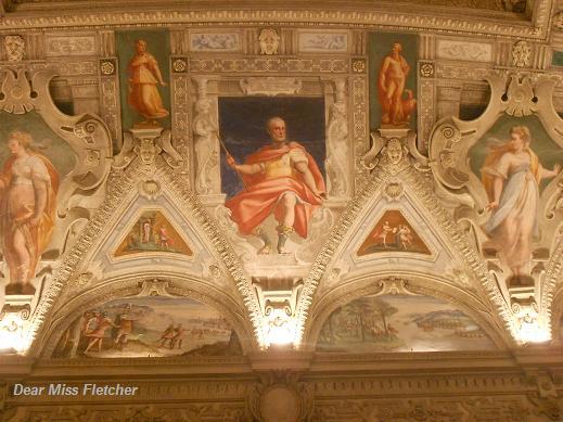 Palazzo della Meridiana (9)