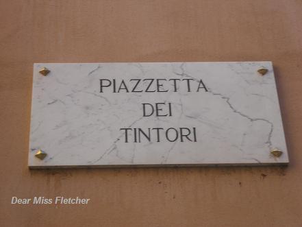 Piazzetta dei Tintori (2)