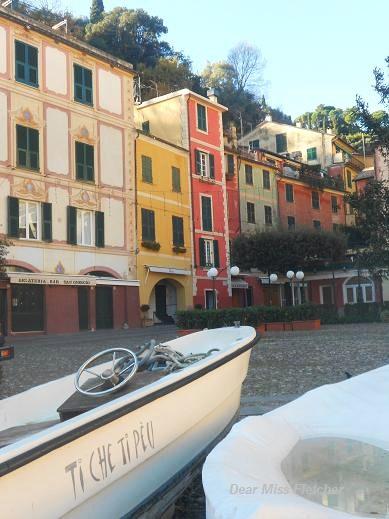 Portofino (15)