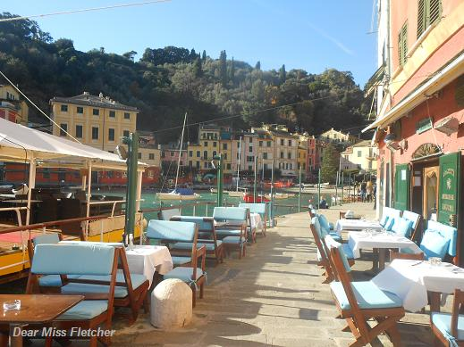 Portofino (8)