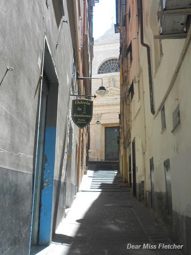 Salita San Siro (10)