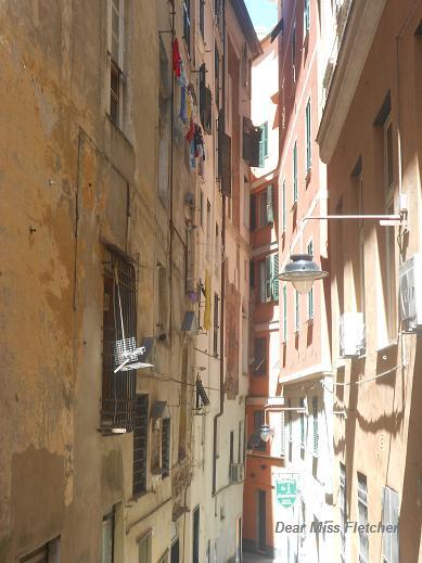 Salita San Siro (4)