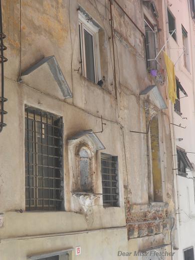 Salita San Siro (6)