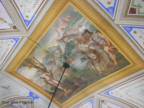 Salita Santa Caterina (10a)