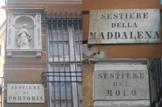 Salita Santa Caterina (14)